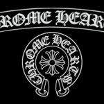 Chrome Hearts logo